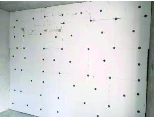 内外墙保温板4